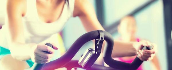 Benefits of Exercise & Detoxifying