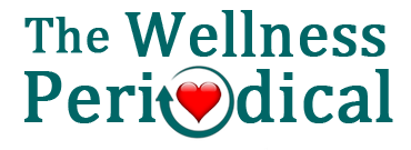 The Wellness Periodical