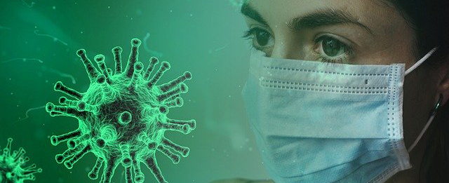 The Role of Immunity for Coronavirus