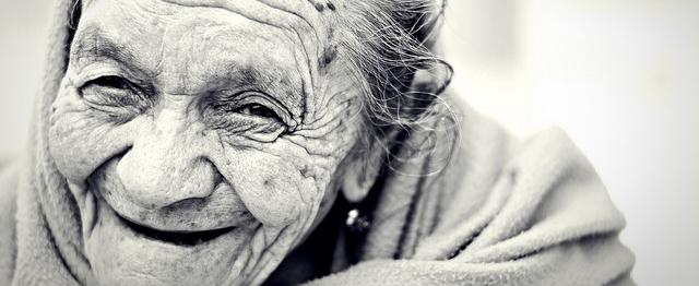 The Key to Longevity
