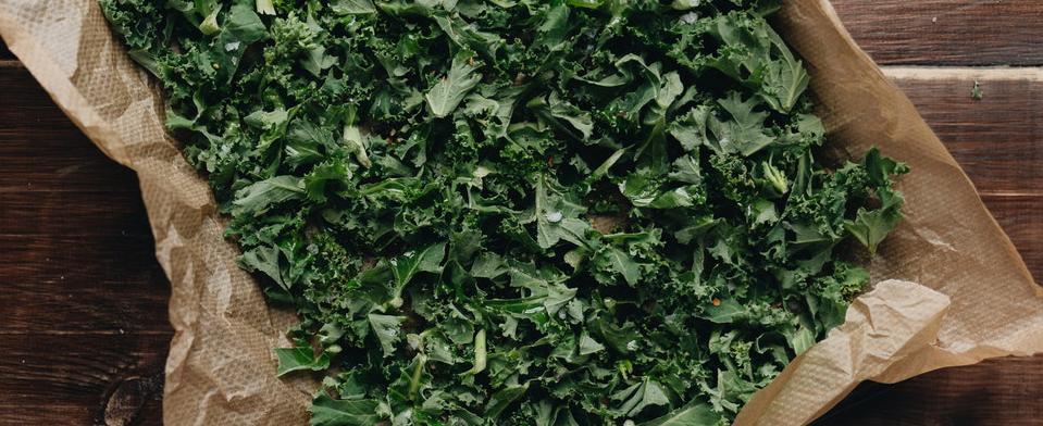 Natural Mood Enhancers | Foods that Fight Depression