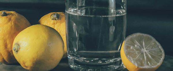 10 Ways to Live a Detoxifying Lifestyle
