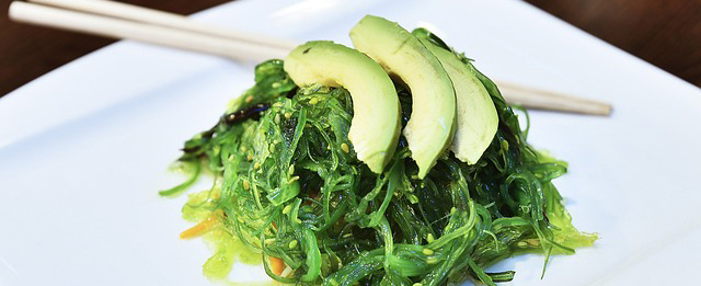 Foods to Eat While Detoxing