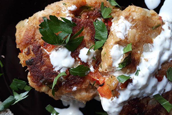 crab-cake-featured-image